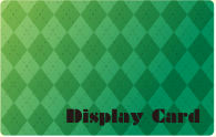 display_card